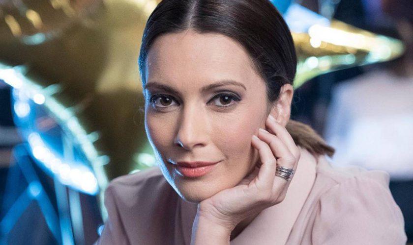 """Andreea Berecleanu acuzații la adresa unei foste colege: """"Este greu să se impună unui public de masă"""""""