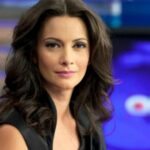 Andreea Berecleanu rupe tacerea! Revine in televiziune?!