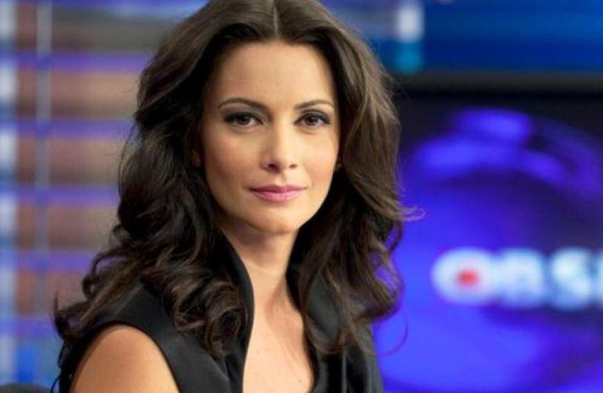 Este vestea zilei în televiziune! Andreea Berecleanu, revenire în forță pe micile ecrane. Cu cine a semnat!