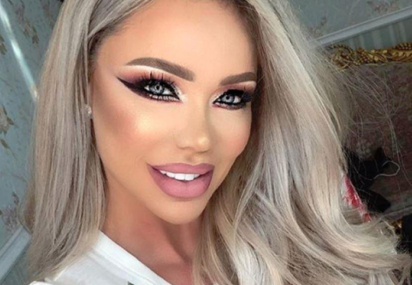 Bianca Drăgușanu a încercat să se sinucidă. Declarația fostului soț a îngrozit lumea