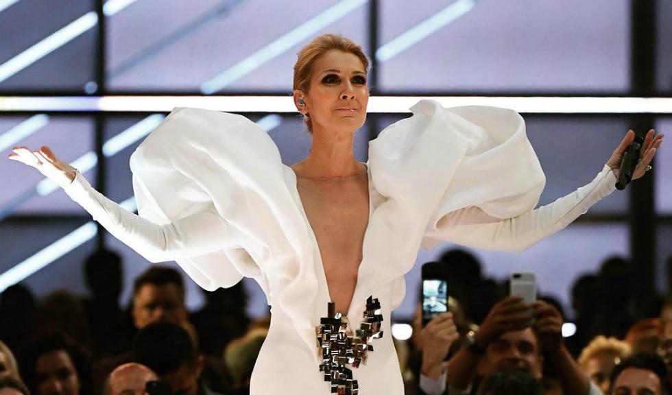 Coronavirus. Celine Dion a fost testata! Ce rezultat i-au dat medicii