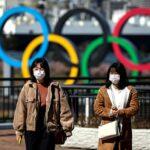 Declarație torpilă despre Jocurilor Olimpice a unui înalt oficial