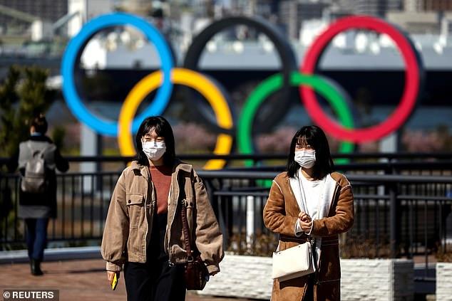 Anunț de ultimă oră despre Jocurile Olimpice