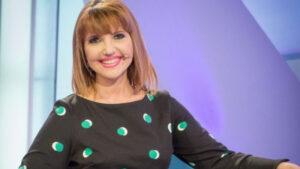 """TVR, replică acidă pentru Marina Almășan: """"E ca nuca-n perete. Preocupare excesivă pentru sine"""""""