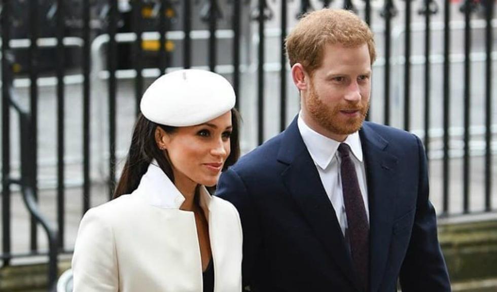 Meghan și Harry, ultimul MESAJ al ducilor ca membri ai Casei Regale. Ce au transmis online