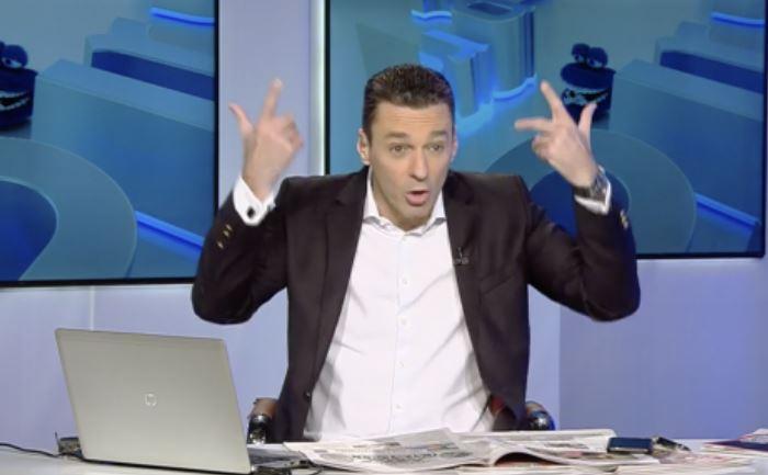 Mircea Badea a izbucnit: Cerșetorie împuțită. N-am văzut atâta tupeu!