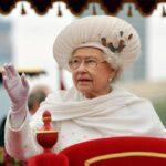 Legatura dintre Nicolae Ceausescu si Regina Elisabeta! Secretul a iesit la iveala dupa 42 de ani