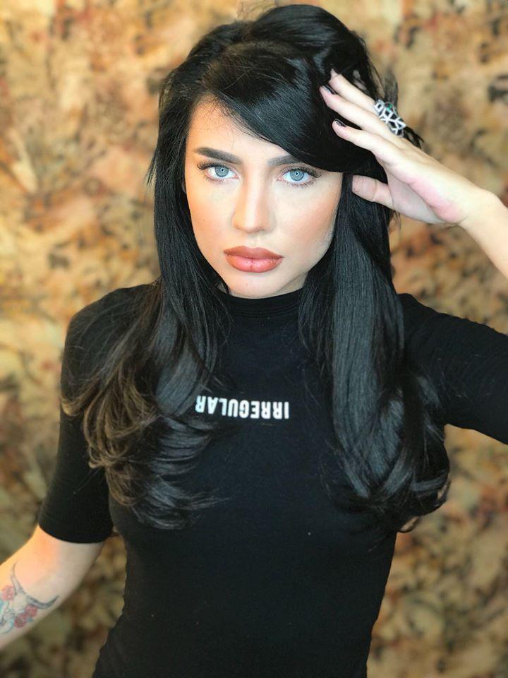 """Adela Tecuceanu, revoltă online: """"Suntem bolnavi deja, cu sau fără coronavirus"""""""