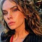 Anna Lesko, apariție provocatoare, o nouă imagine incendiară postată | FOTO