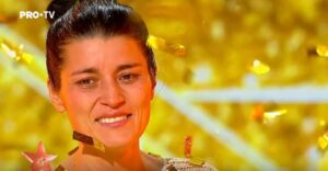 "Impresionant! Cine a primit GOLDEN BUZZ la ""Românii au talent""?"