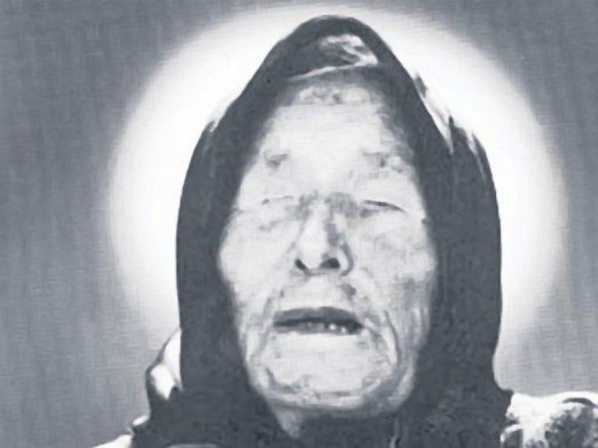 Profeție Baba Vanga: O țară trebuie să dispară ca să fie liniște pe Terra