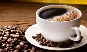 Studiu revoluționar. Bea cafea și vei fi sănătos!