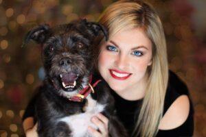Deținătorii de câini trăiesc mai mult? Explicația specialiștilor te va uimi