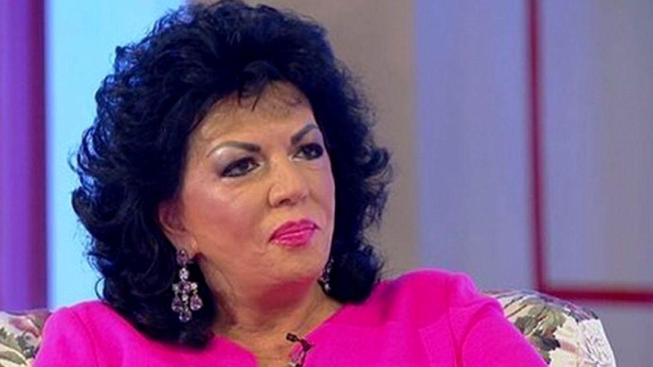 """Carmen Harra, previziuni pentru România. """"Oamenii se vor revolta, la fel ca în 1989"""""""
