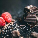 """Care sunt cele mai nocive gustări pentru siluetă. Nutriționist: """"Mai bine ciocolată..."""""""