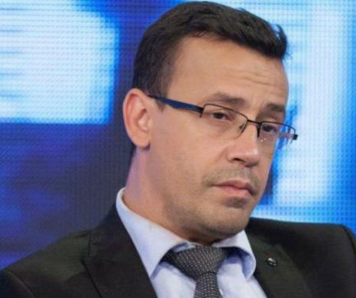 "Ciutacu a criticat dur un artist celebru. Este rușinos ce i-a transmis: ""Papagal gonflat artificial"""