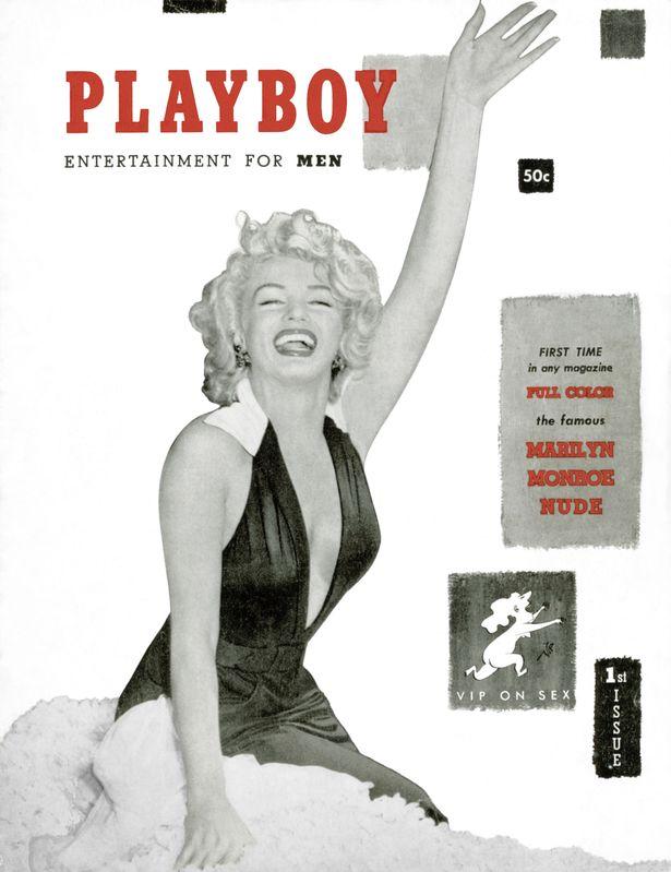 Încă o victimă a coronavirusului! Revista Playboy se închide după 66 de ani