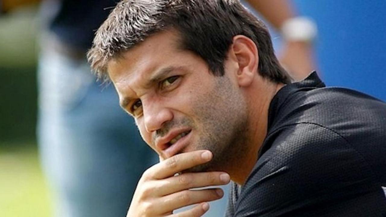 """Un mare fotbalist român a răbufnit: """"Să nu se creadă nimeni Superman. Stați în casă!"""""""