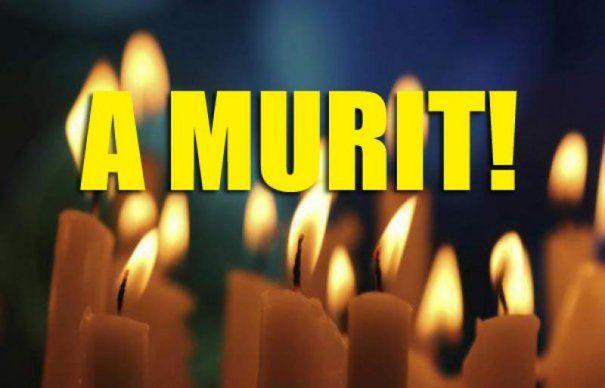 Doliu in teatrul romanesc! A murit un indragit actor din Romania