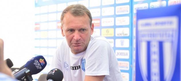 """Declarația lui Gică Craioveanu despre Ivan Martic: """"Când e șefa acasă și comandă, e jale!"""""""