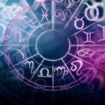 Horoscopul zilei! Miercuri, 23 septembrie. Peștii au de dat explicații