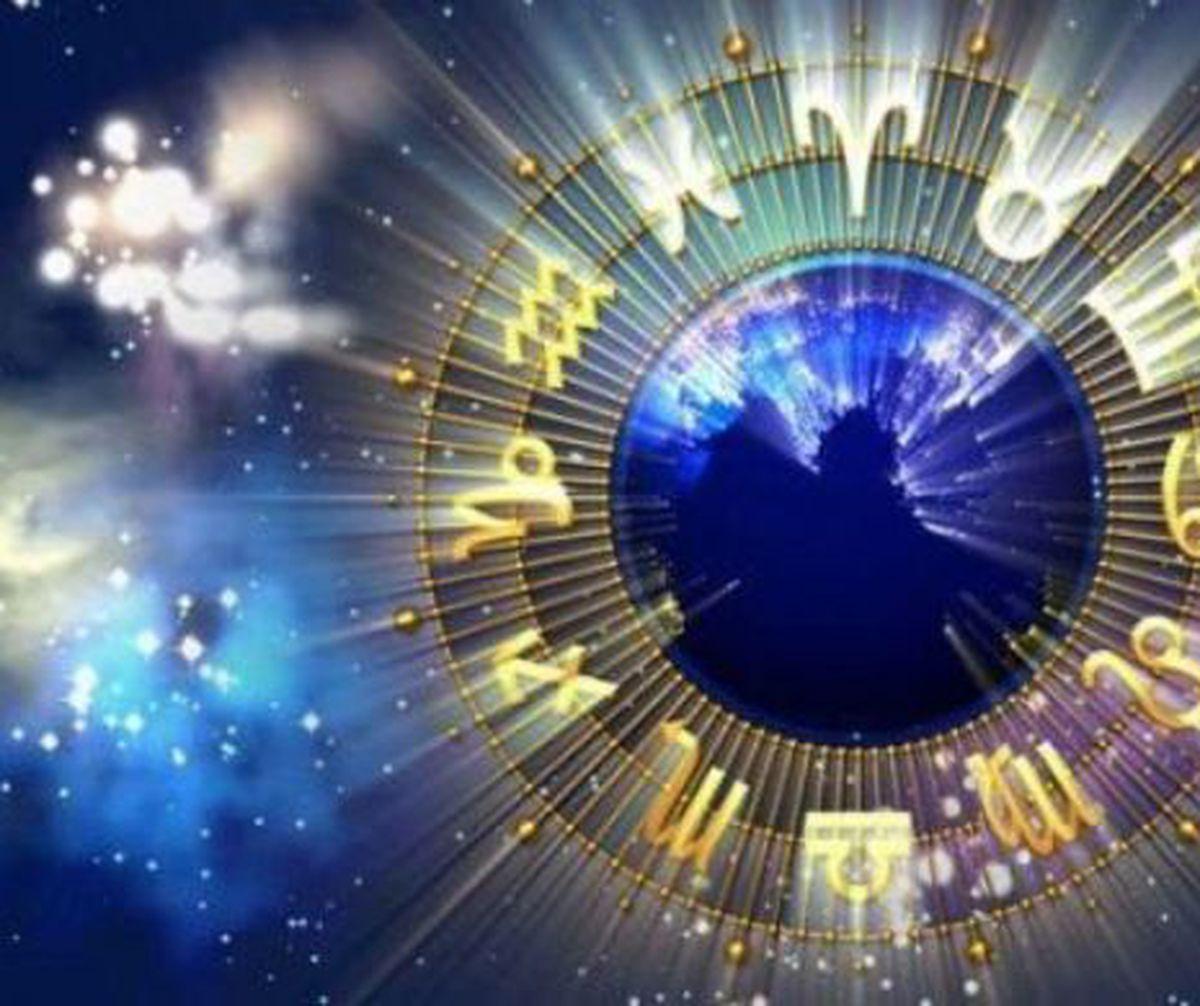 Schimbari dramatice in horoscop! Astrolog: Intra Mercur in Fecioara intre 20 August si 5 Septembrie