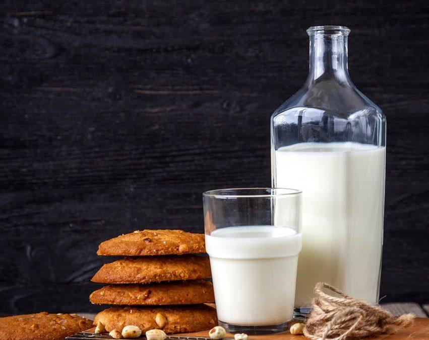 Lactate si branzeturi. Nutritionist celebru: 2 alimente total diferite