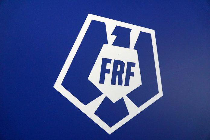 UPDATE. FRF anunță ANULAREA tuturor competițiilor de fotbal din România!