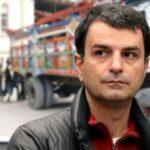 """Lucian Mândruță, soluție inedită împotriva coronavirusului. """"Castrare și un pachet de țigări pe zi"""""""
