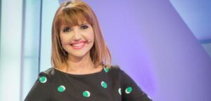 """Marina Almășan: """"În viață totul e relativ!"""""""