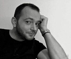 """Mihai Morar s-a confesat: """"Singurul lucru care imi lipseste"""""""