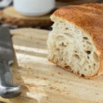 Cum alegem pâinea când mergem la cumpărături. Această alegere este bine tolerată și extrem de gustoasă!