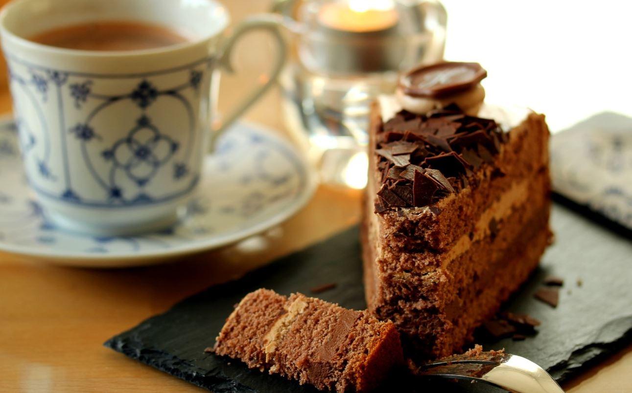 Cum se face cea mai rapidă și delicioasă prăjitură de post