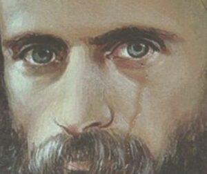 Profeția lui Arsenie Boca: Acest ORAȘ va fi șters de pe fața pământului!