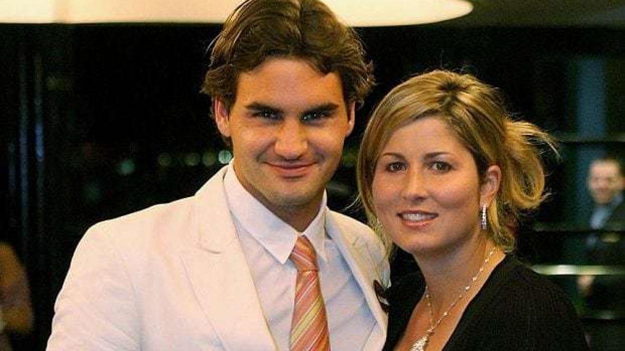 Roger Federer, donație impresionantă pentru victimele coronavirusului!