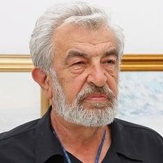 Vestea tristă a zilei! A murit actorul Ștefan Sileanu!