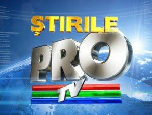 Pro TV a dat marea lovitură! Antena 1 a rămas fără replică. Ce s-a întâmplat la ora 22.00?