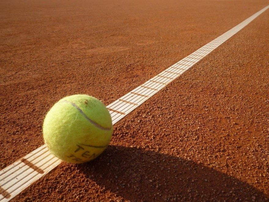 Declarație provocatoare a unei jucătoare de tenis:
