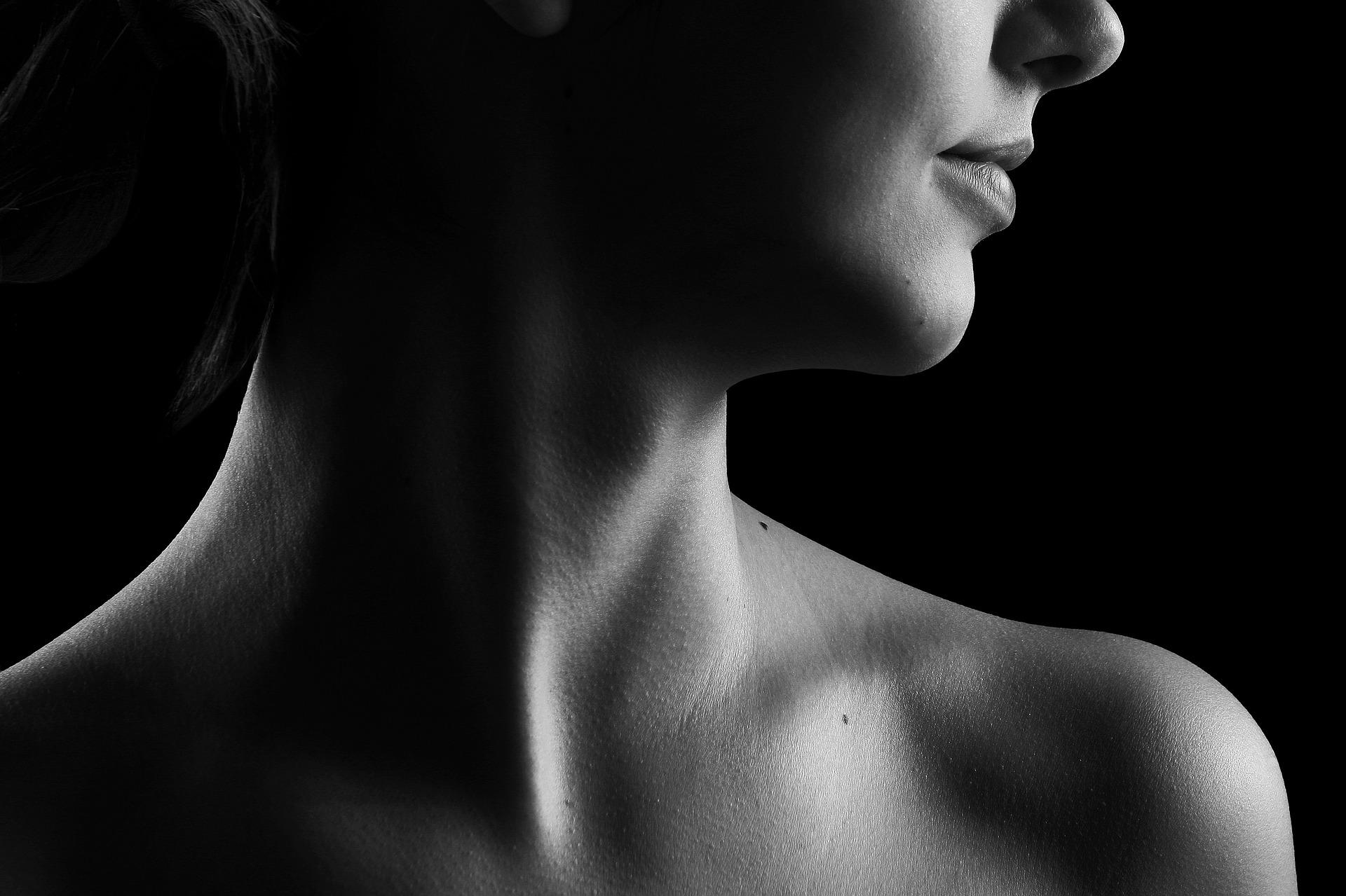 Tiroida după sarcină. De ce este bine să faci un control endocrinologic după naștere?