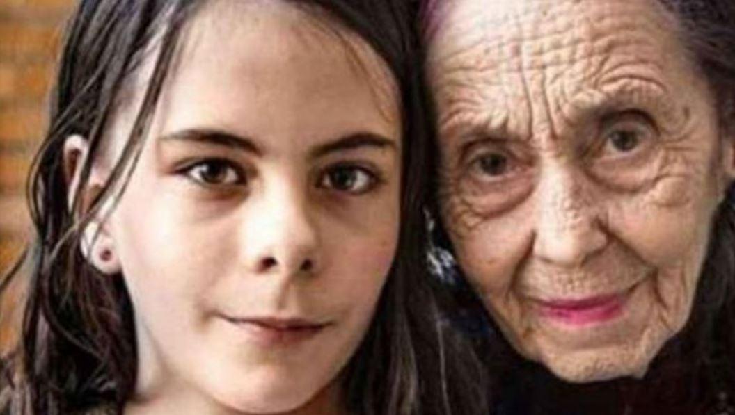 Coșmar negru pentru Adriana Iliescu! Criza COVID-19 se acutizează: Cine va avea grijă de fiica ei