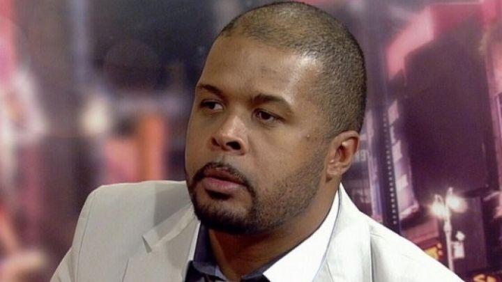 S-a aflat, în sfârșit! Ce salariu încasează Cabral la Pro TV?