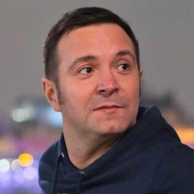 Daniel Buzdugan a izbucnit: Am primit amenințări, înjurături, așa in mod gratuit!