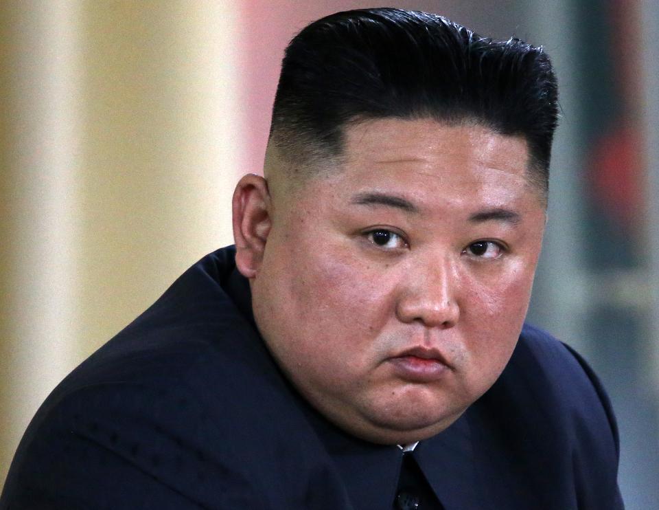Viața lui Kim Jong Un. Pe ce cheltuiește cei mai mulți bani liderul nord-coreean