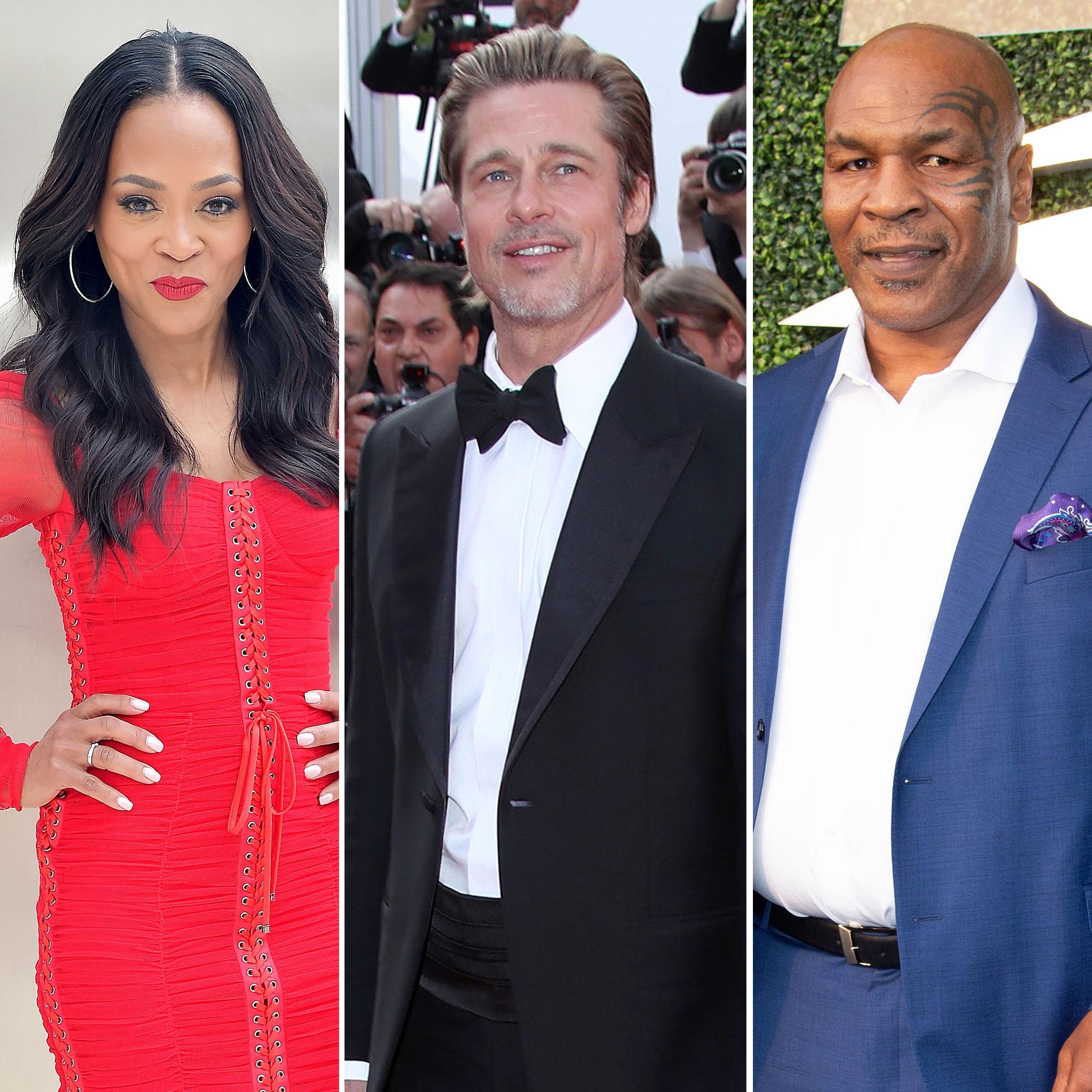 S-a aflat, în sfârșit! Cu ce actor celebru a fost înșelat Mike Tyson?