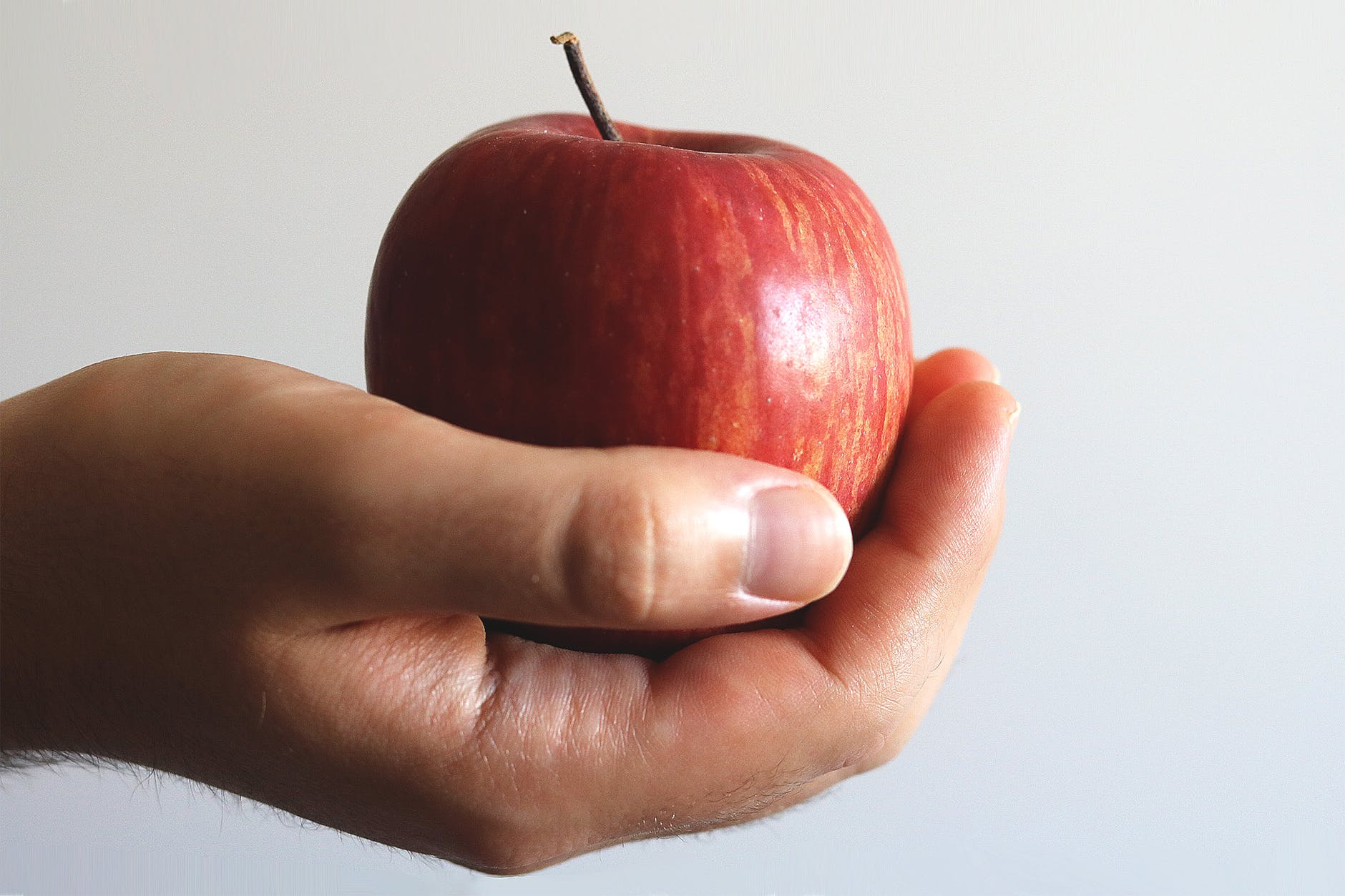 Adevarul despre Adam si Eva! Informatia care schimba tot ce stiam