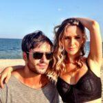 Adela Popescu și Radu Vâlcan au plecat în vacanță! Cum au fost surprinși cei doi soți alături de copii lor