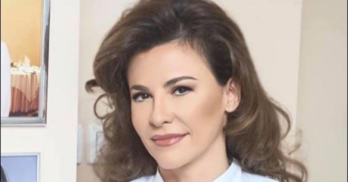 """Dr. Adina Alberts acuze grave la adresa Gabrielei Firea: """"A băut apă cu clor la indicațiile lui Adrian Streinu-Cercel?"""""""
