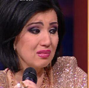Adriana Bahmuteanu, prima reactie dupa ce iubitul grec a fost saltat de mascati