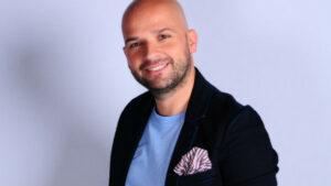 A părăsit matinalul de la Antena Stars! Ce se va întâmpla cu Andrei Ștefănescu?