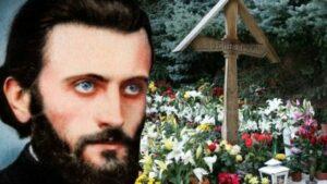 Sfaturile lui Arsenie Boca pentru cupluri: S-a întărit desfrânarea în mădularele oamenilor!